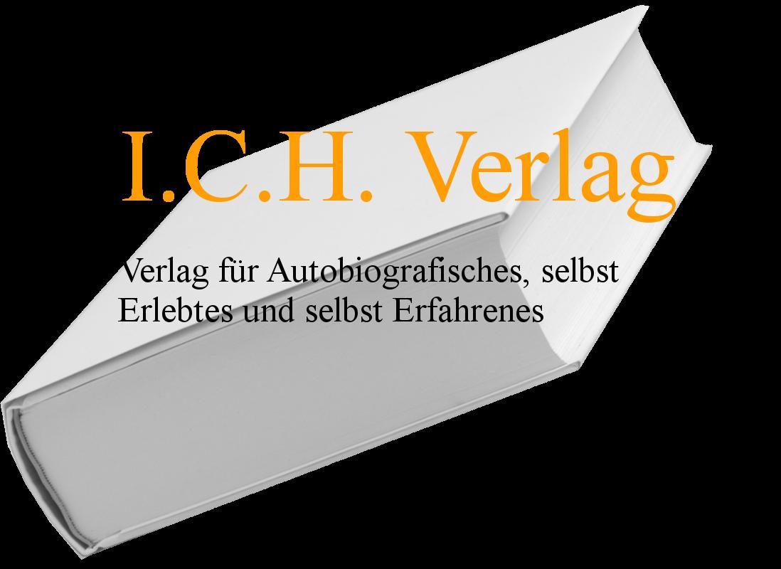 I.C.H. Verlag